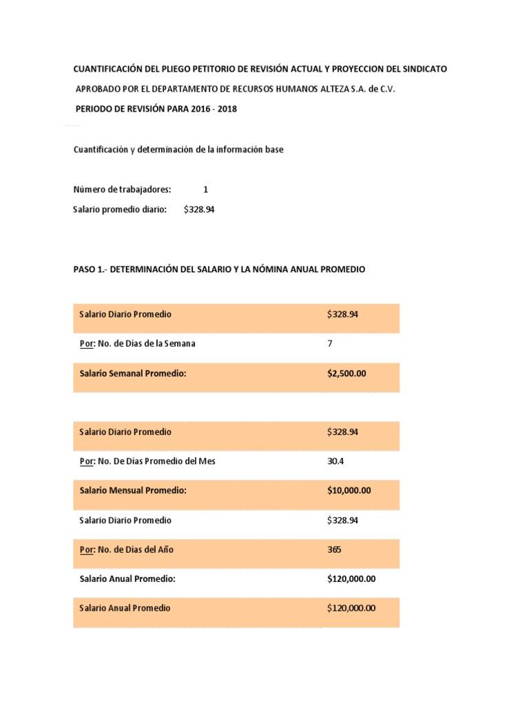 Vistoso Plantilla De Revisión De Desempeño Del Empleado Ideas ...