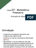 MatFin_Aula_7.pdf