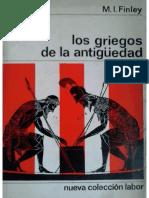 GR- Finley, Michael I - Los griegos de la antigüedad.pdf