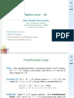 aula06_transfLinear