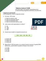 EvaluacionMatematica4U1