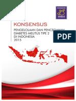 konsensus.pdf