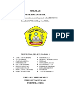 cover p anna & asep mp.docx