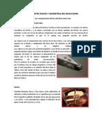 ASIGNACIÓN_Componentes fisicos y Geometría del Disco Duro_PEREZ.docx