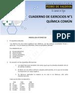 2618-QC-CUADERNO DE EJERCICIOS N°1 SERIE (A) SA-7%