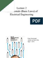 ee101-lec2-slidespost.pdf