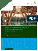 health-report.pdf