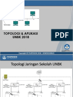 TOPOLOGI & APLIKASI 2018.pdf
