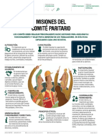misiones-del-comite-paritario.pdf