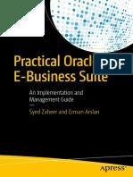 R122_EBSpracticalguide.pdf