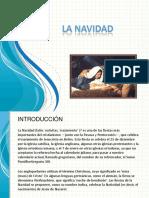 navidad-121126153903-phpapp01.pdf