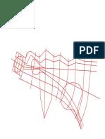 层化图解 Model