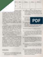 ESCANEADO Problemas Psicrometria Del Aire y Carga de Refrigeración0001