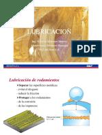 7_Lubricación.pdf