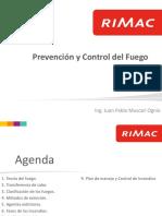 Prevencion-y-control-del-fuego.pdf