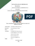 DETERMINANTES-DEL-TIPO-DE-CAMBIO-2018.docx
