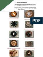 Comidas_de_Orixas_2[1].pdf