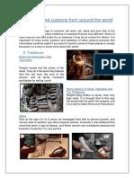 FINAL INGLES BORRADOR.pdf