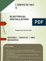 electricalinstallation2-161109075000(1)