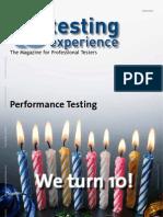 testingexperience02_10
