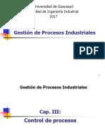 1-Curso-Gestión-de-Procesos-II-OCTUBRE-2017(1)