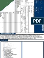 ARTESA_62_CBL-VDL-GR-CCL_3268_3533_M_26_ABRIL_2014.pdf