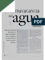 LA EXTRAVAGANCIA DEL AGUA.doc