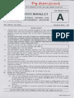 IES-General-Studies-2017.pdf