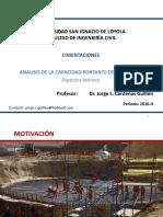 -04-_USIL_Cimentaciones_Superficiales_1
