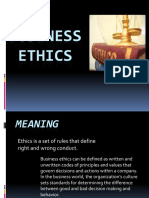 Business Ethics 121020060511 Phpapp01