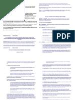 SPL Laws Provisions1