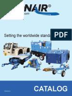 tronair catalog engines landing gear rh es scribd com
