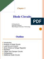 Diode Ckts