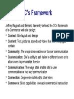 7Cs.pdf