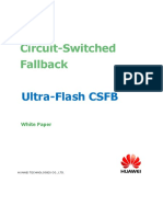 Whitepaper Ultra-Flash CSFB.pdf