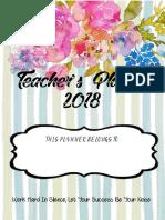 teacher's planner.pdf