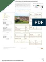 Machchundri(PW) Water Resource _ Dams and Canals _ Data Bank _ Narmada (Gujarat State)