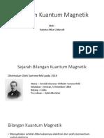 Bilangan Kuantum Magnetik.pptx
