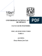 214599669 Tarea1 Radiacion Fisica de Semiconductores