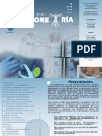 Antropometria_manualinnsz.pdf
