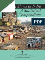 Slums_in_India_Compendium_English_Version.pdf