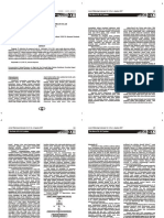 LapPen-1_2.pdf
