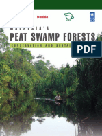 UNDP_Malaysia_Peat_Swamp_Forest.pdf