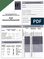 CUESTIONARIO ADHDT.pdf