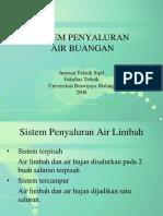 11-Sistem-penyaluran-air-buangan.pdf
