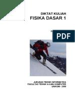 diktat-fisika-dasar.pdf