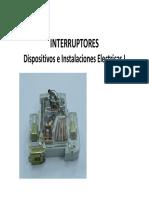 5° Clase-Interruptores-2016 (4)