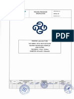 Approved Kinabalu PL WPS_Part1