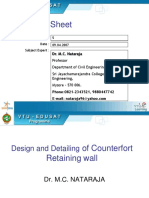 PPT-Retaining-wall-counterfort-pdf.pdf