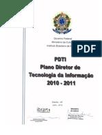 IBRAM_PDTI